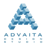 Advaita Design Studio